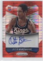 Otis Birdsong /99