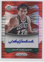 John Havlicek /149