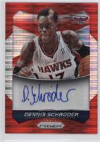 Dennis Schroder /149