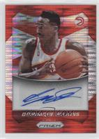 Dominique Wilkins /149