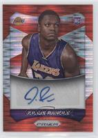 Julius Randle /99