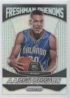 Aaron Gordon
