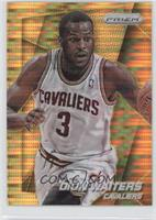 Dion Waiters /10