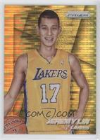 Jeremy Lin /10