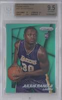 Julius Randle [BGS 9.5]