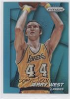 Jerry West /49