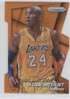 Kobe Bryant /139