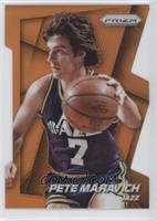 Pete Maravich /139