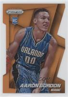 Aaron Gordon /139
