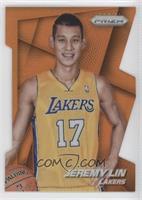 Jeremy Lin /139