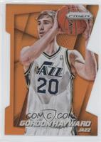 Gordon Hayward /139