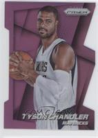 Tyson Chandler /139