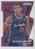 Blake Griffin /139