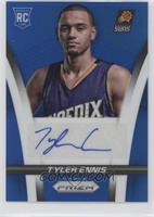 Tyler Ennis /349