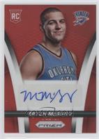 Mitch McGary /199