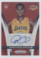 Jordan Clarkson /199