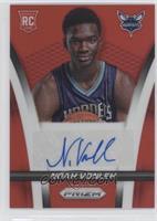 Noah Vonleh /199