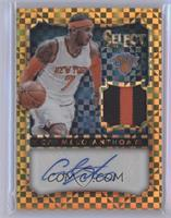 Carmelo Anthony /10 [Mint]