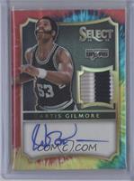 Artis Gilmore /25
