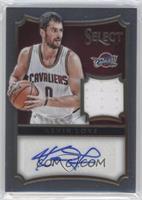 Kevin Love /35
