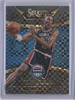 Scottie Pippen /1