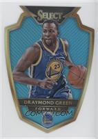 Draymond Green /199