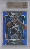 Victor Oladipo /249 [BGS 10]