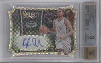 Kyle Anderson /1 [BGS9]