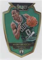 Avery Bradley /5