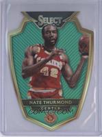 Nate Thurmond /5