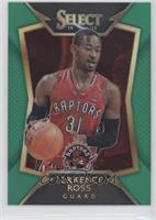 Concourse - Terrence Ross /5