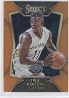 Jrue Holiday /60