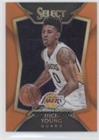 Nick Young /60