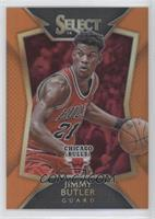 Concourse - Jimmy Butler /60