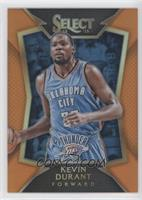 Concourse - Kevin Durant /60