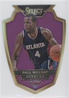 Paul Millsap /99