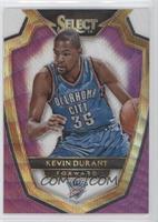 Premier Level - Kevin Durant