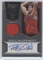 Doug McDermott /199
