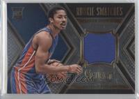 Spencer Dinwiddie /199