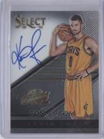 Kevin Love /60