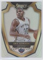 Eric Gordon