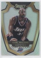 Premier Level - Karl Malone