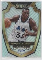 Premier Level - Shaquille O'Neal
