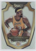 Premier Level - Wilt Chamberlain