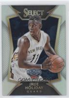 Concourse - Jrue Holiday