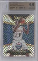 Courtside - Dwight Howard [BGS 9.5]
