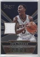 Jeff Teague /149