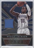 Reggie Jackson /149