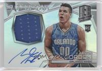 Aaron Gordon /35