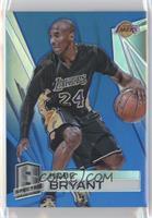 Kobe Bryant /49